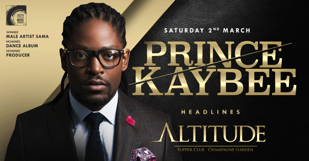 Prince_Kaybee_Event_Header.png