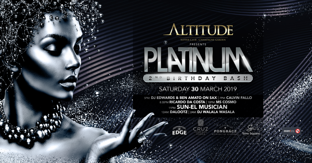 Altitude 2nd B-Day Event Header.png