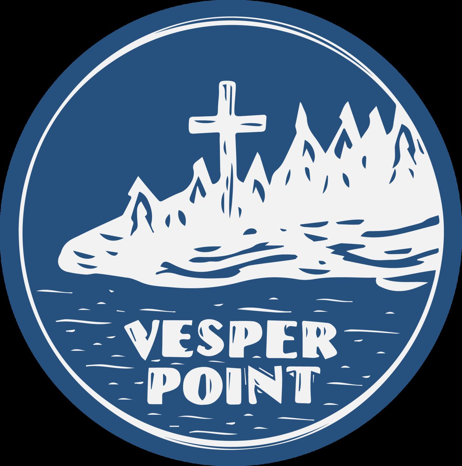 Vesper Point