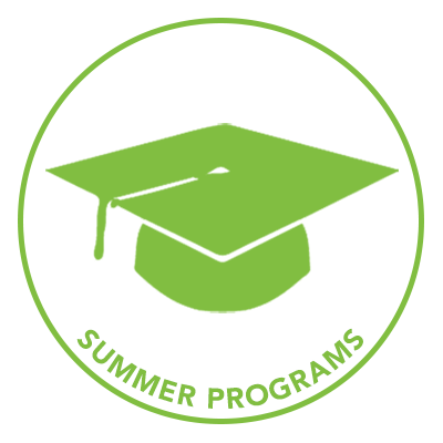 mcef_homepage-section-graphics_summerprograms-2.png