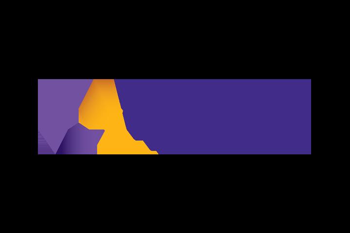 lazaridis-rgb-16-9.png