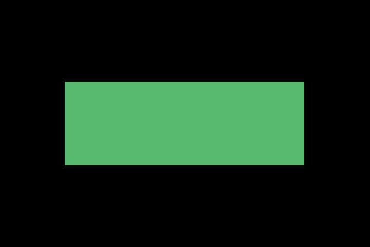 twg-rgb-16-9.png
