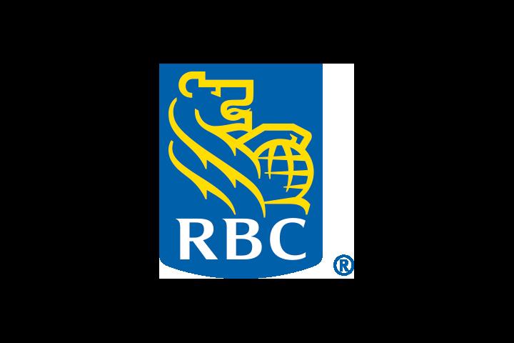 rbc-rgb-16-9.png