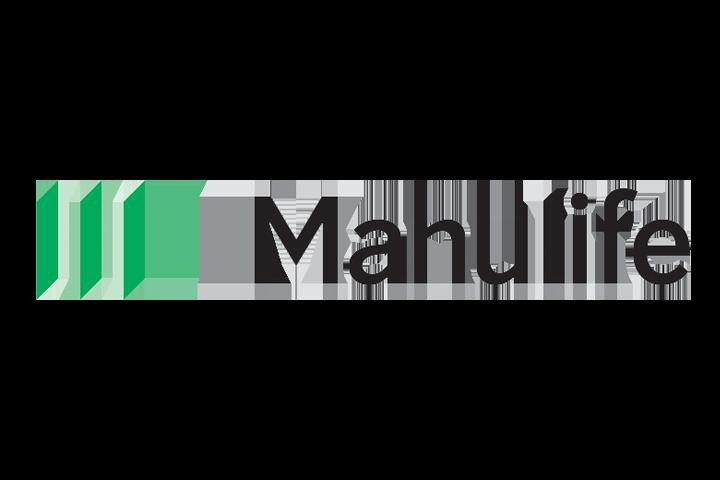 manulife-rgb-16-9.png