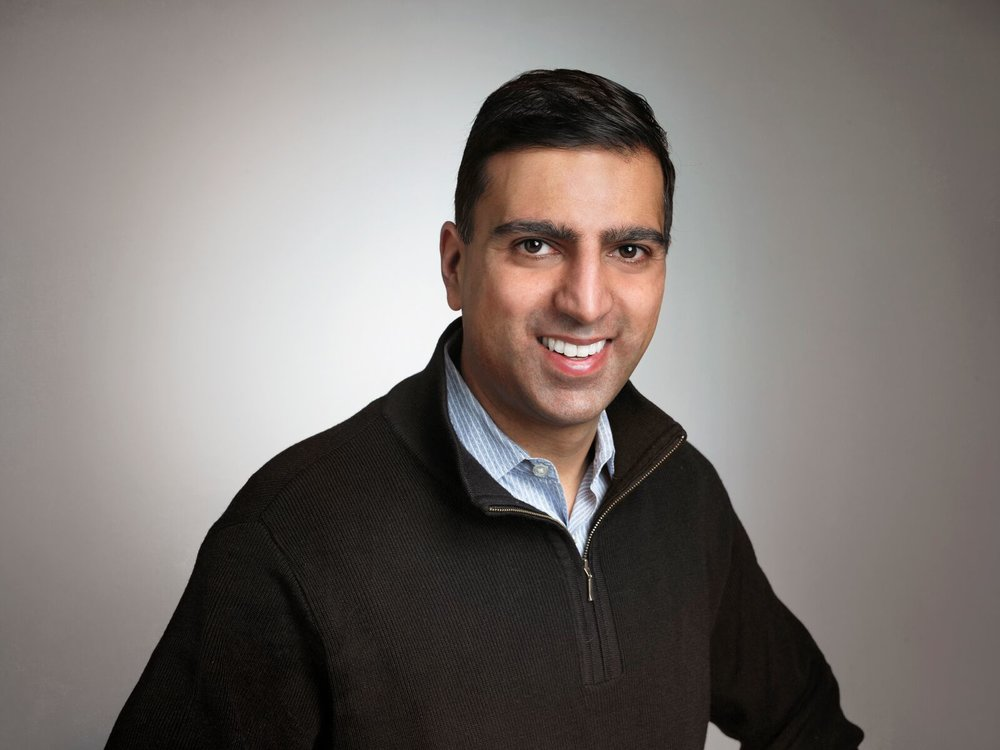 Irfhan Rawji   Irfhan Rawji is the Founder & CEO of MobSquad, an innovative Canadian start-up that aims to repatriate Canadian software developers and keep new STEM graduates from leaving Canada as well as attract new immigrants to Canada by creating domestic career opportunities for software developers that did not formerly exist.  Irfhan is also a Principal with Totem Capital Corporation, a private capital firm focused on investing in Canadian small businesses, and is a Venture Partner with Relay Ventures, an early stage venture capital firm exclusively focused on mobile computing with offices in Toronto and Menlo Park. Irfhan is also an Adjunct Professor at the Sauder School of Business at the University of British Columbia where he teaches in the areas of finance, public policy, strategy and leadership.   Twitter  &  LinkedIn