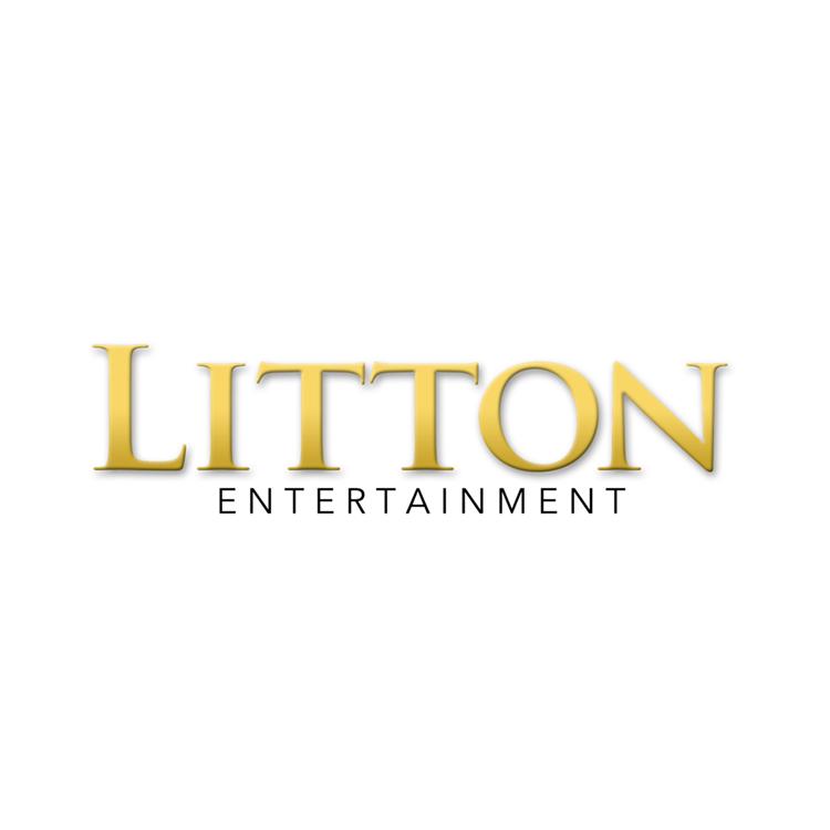 litton-entertainment-logo.png