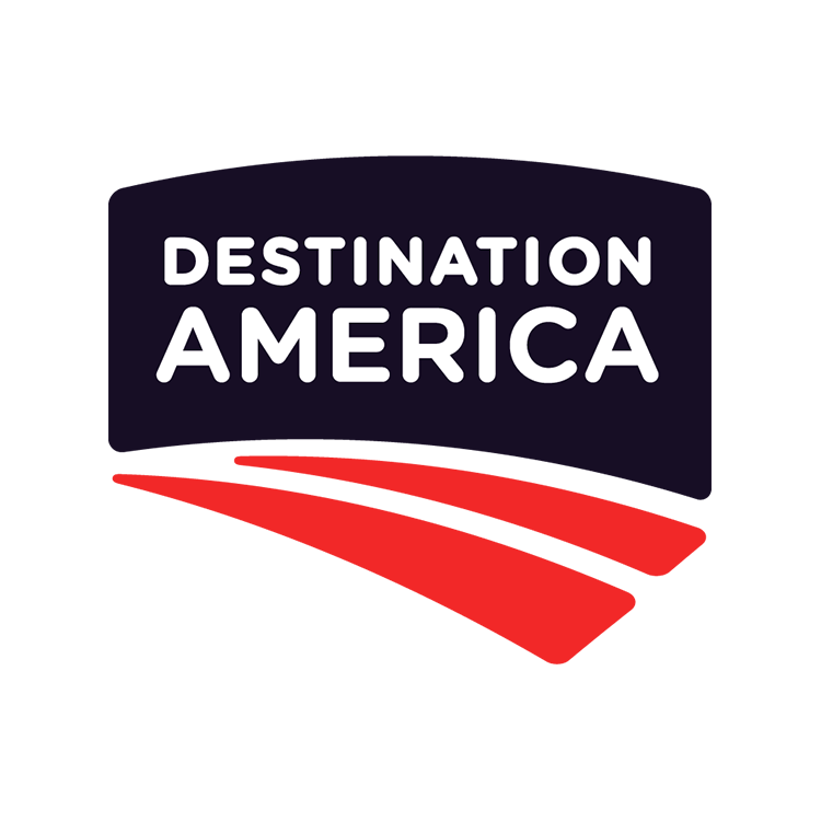 destination-america-logo.png