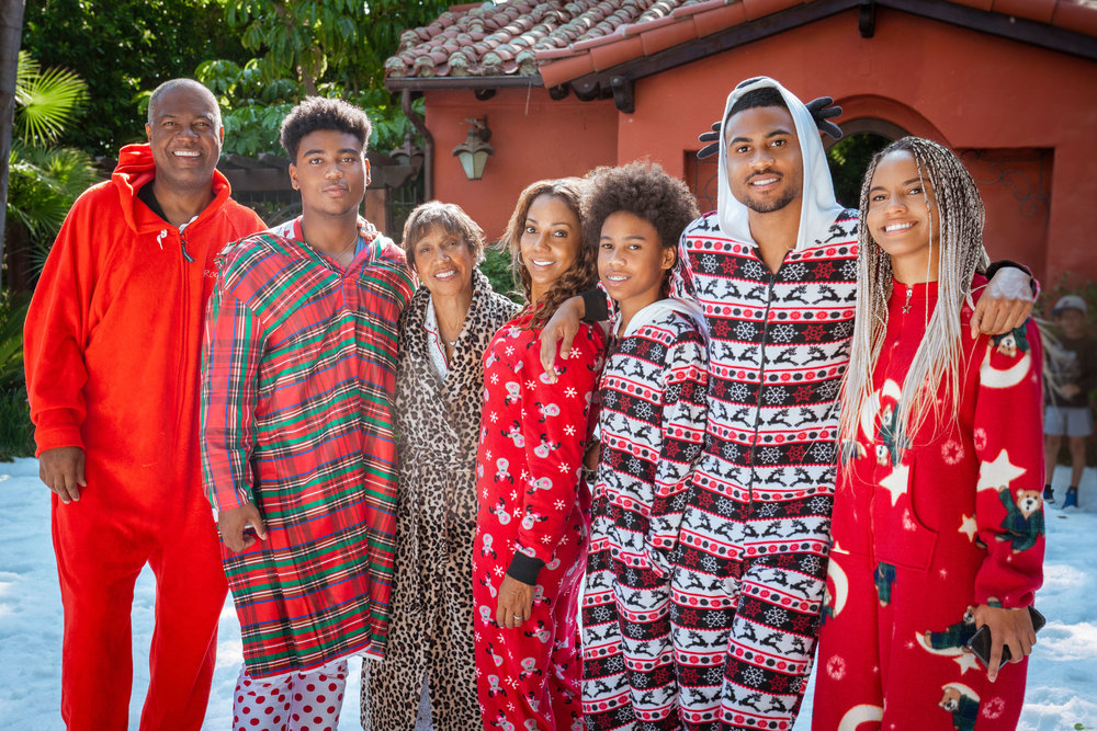 meet-the-peetes-christmas-special.jpg