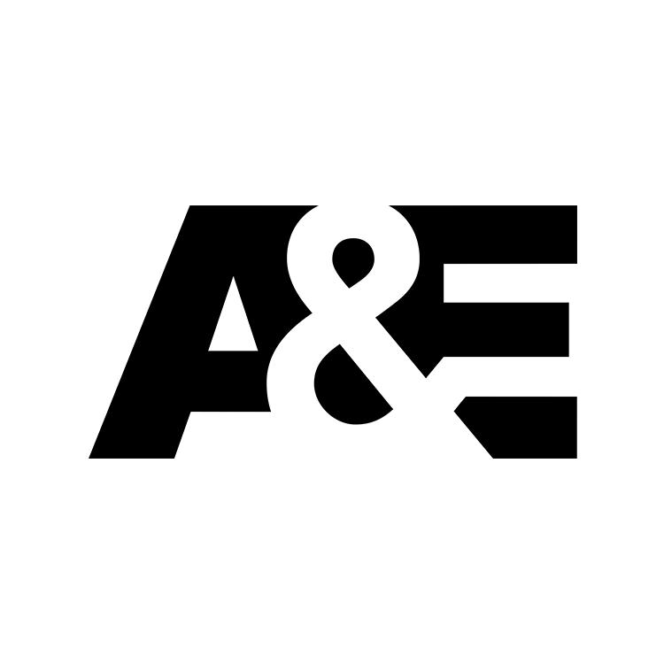 a&e-logo.png