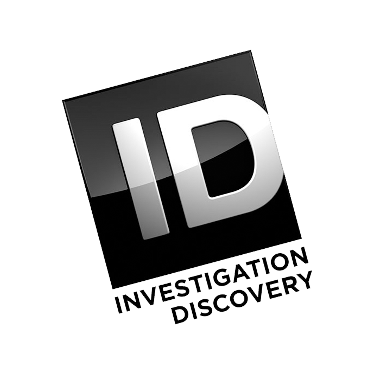 discovery-id-logo.png
