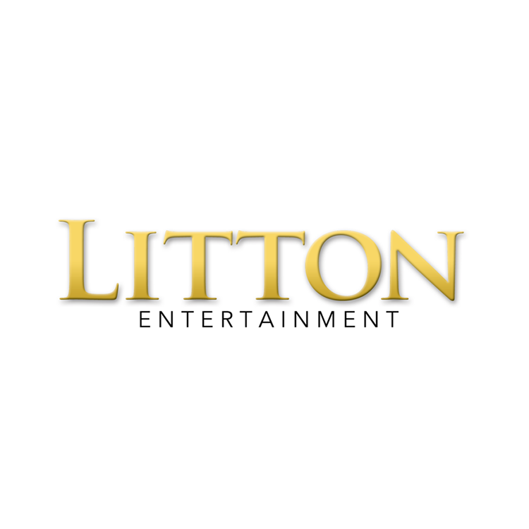 litton-entertainment-logo.png