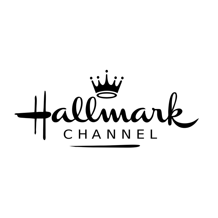 hallmark-channel-logo.png