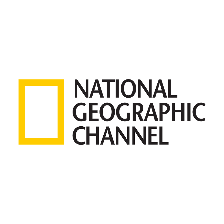 nationa-geographic-channel-logo.png