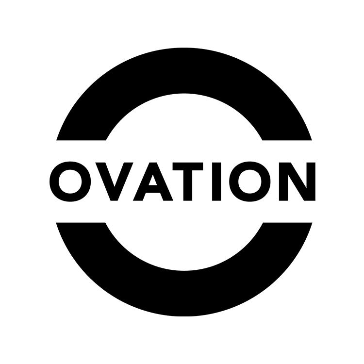 ovation-logo.png