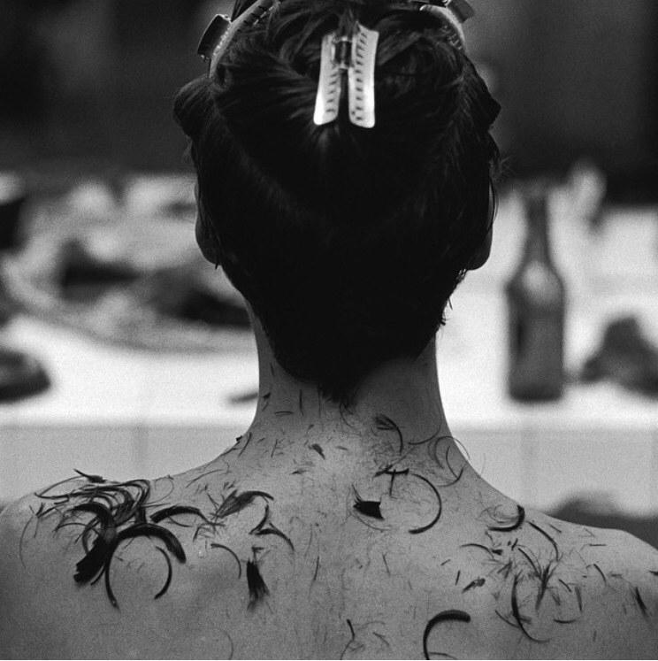 linda-evangelista-hair-cut-julien-dys-peter-lindbergh-90s-4.jpg