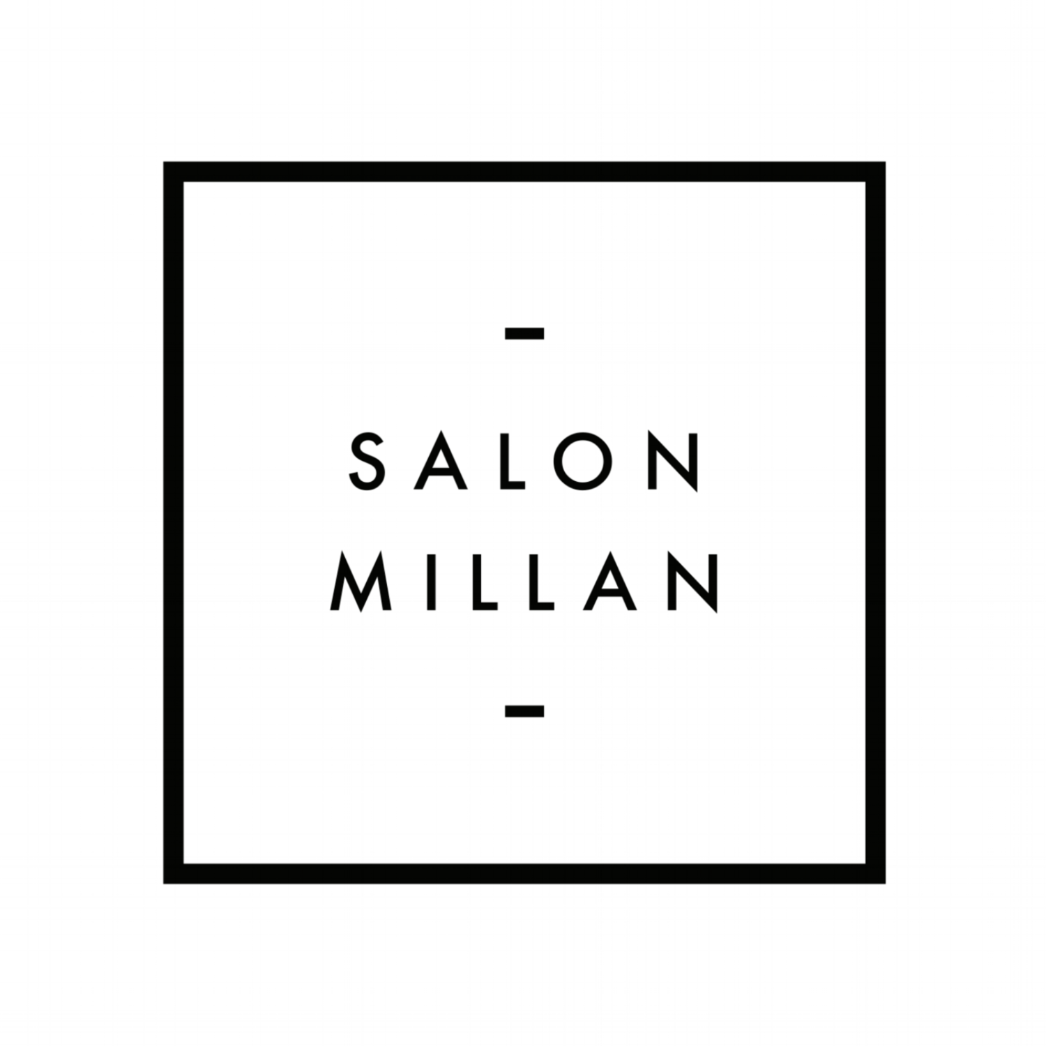 SALON MILLAN