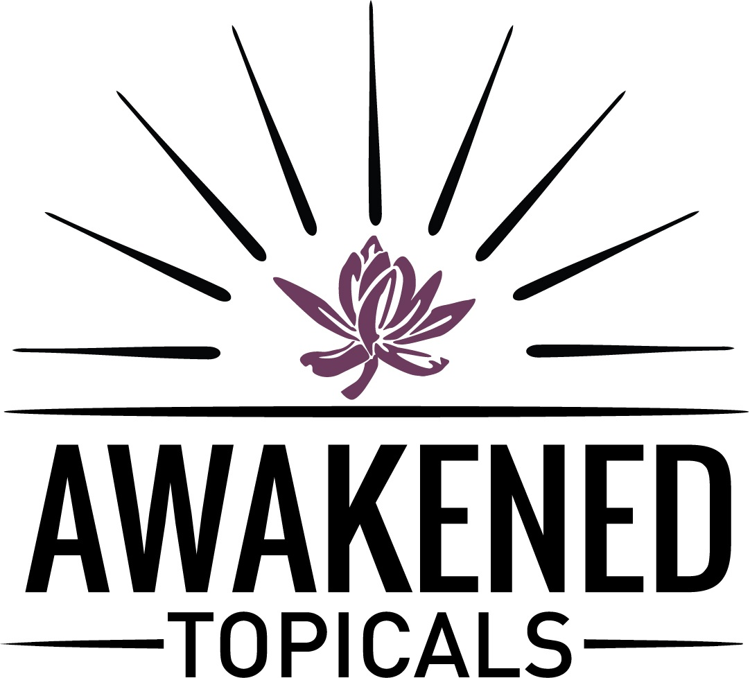 Awakened Topicals