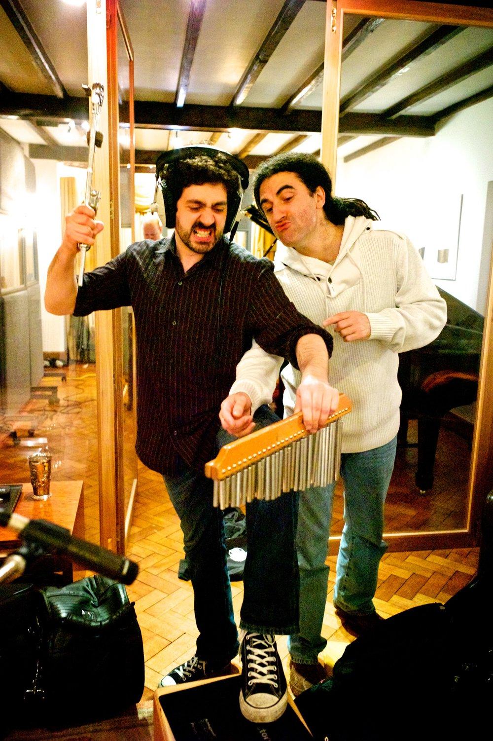 Andres & Guille.jpg