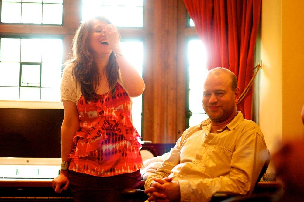 Dan & John at Curt's.jpg