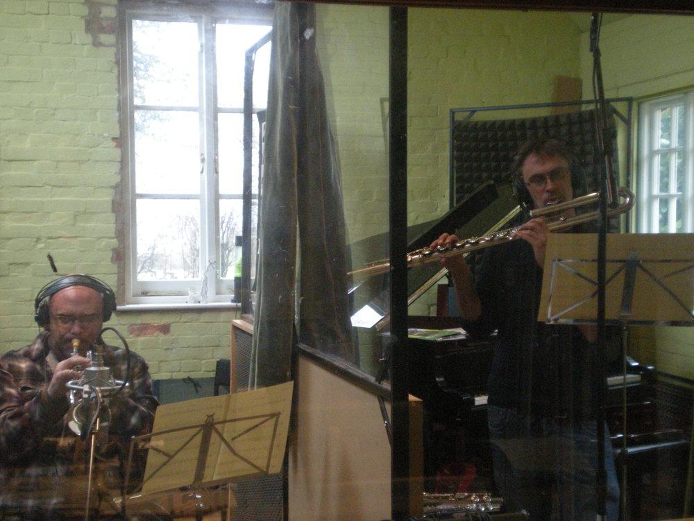 Noel & Gareth.JPG