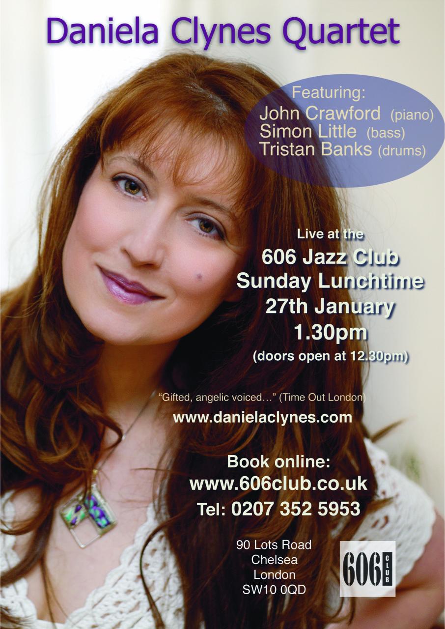 Daniela's new 606 poster.jpg