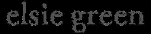 elsie_green_logo_500_x1900.png