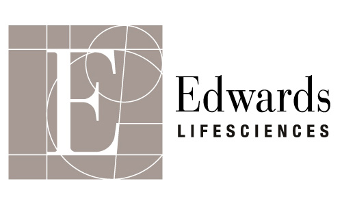 edwards-lifesciences.jpg