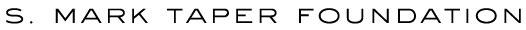 S++Mark+Taper+Foundation+logo.jpg