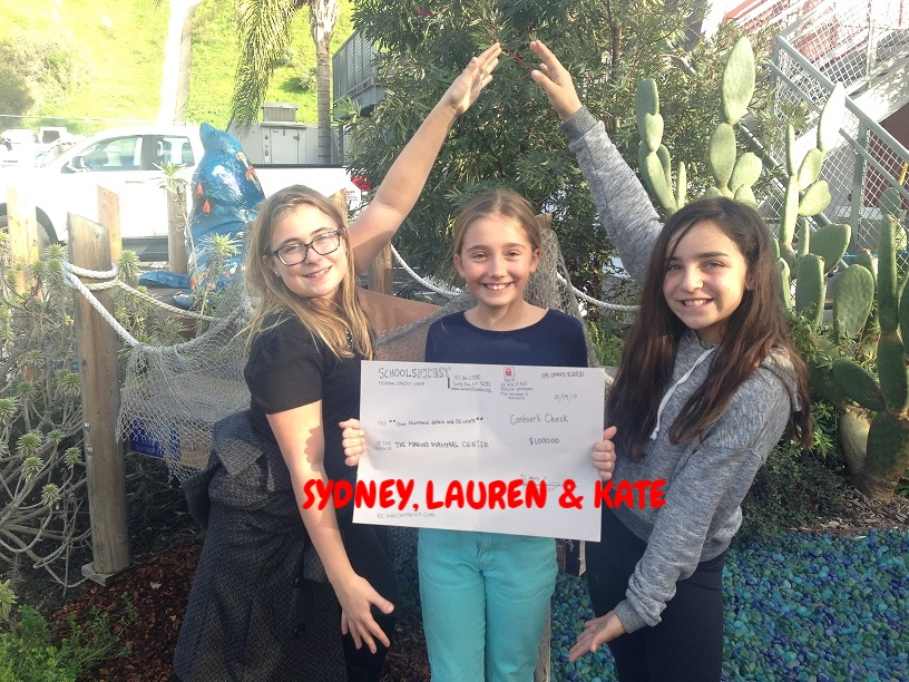 Sydney+Lauren+and+Kate.jpg
