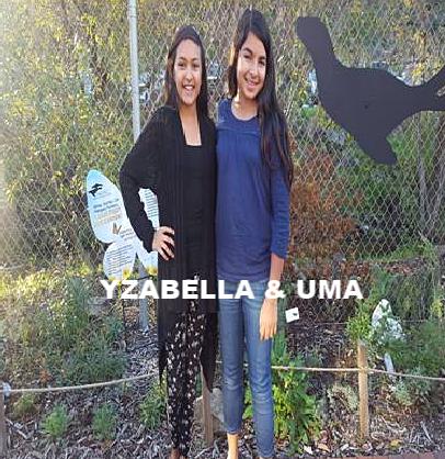 Yzabella+and+Uma.png