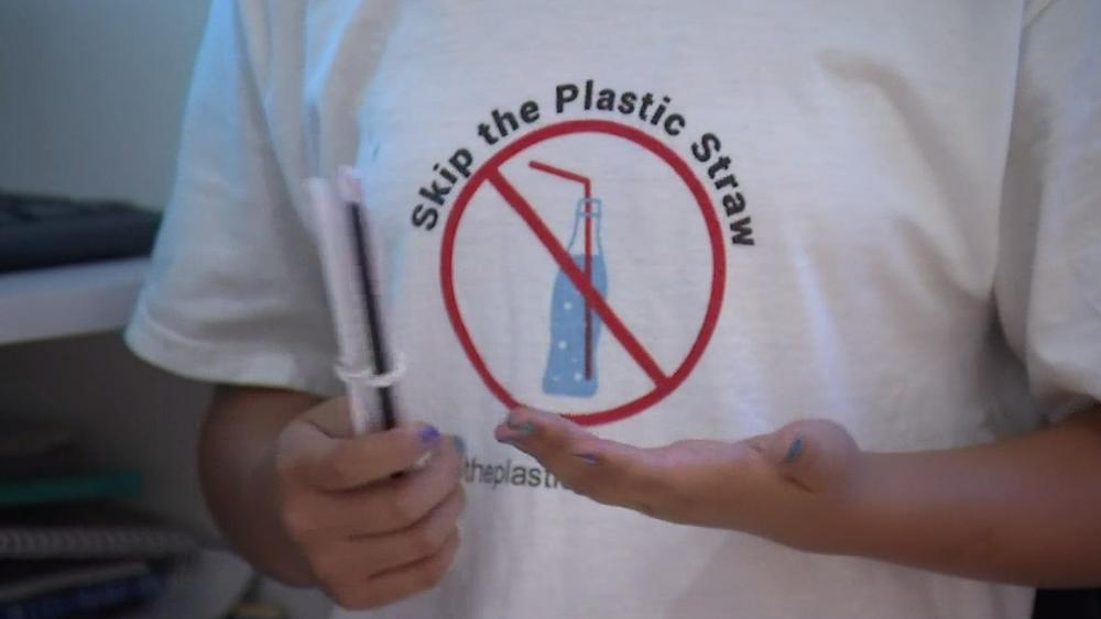 Plastic-Straws-Chloe-Mei-Espinosa-9-9.png