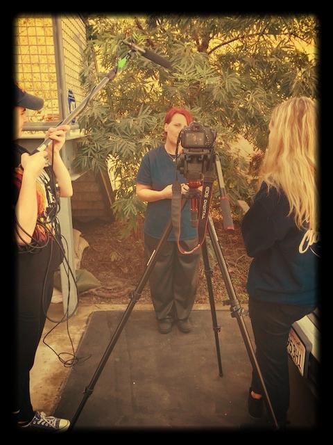 Pepperdine+Documentary+Film+Project.jpg