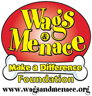 wags_logo.png