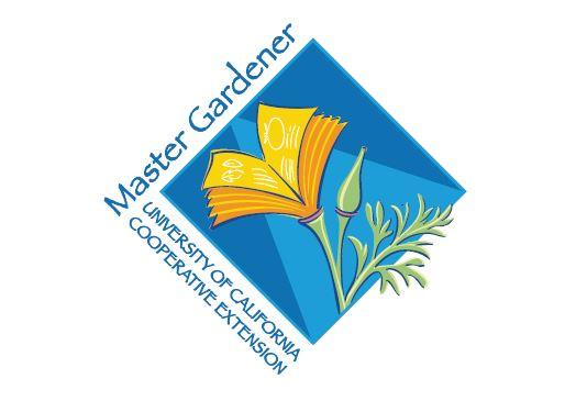 Master Gardner.JPG