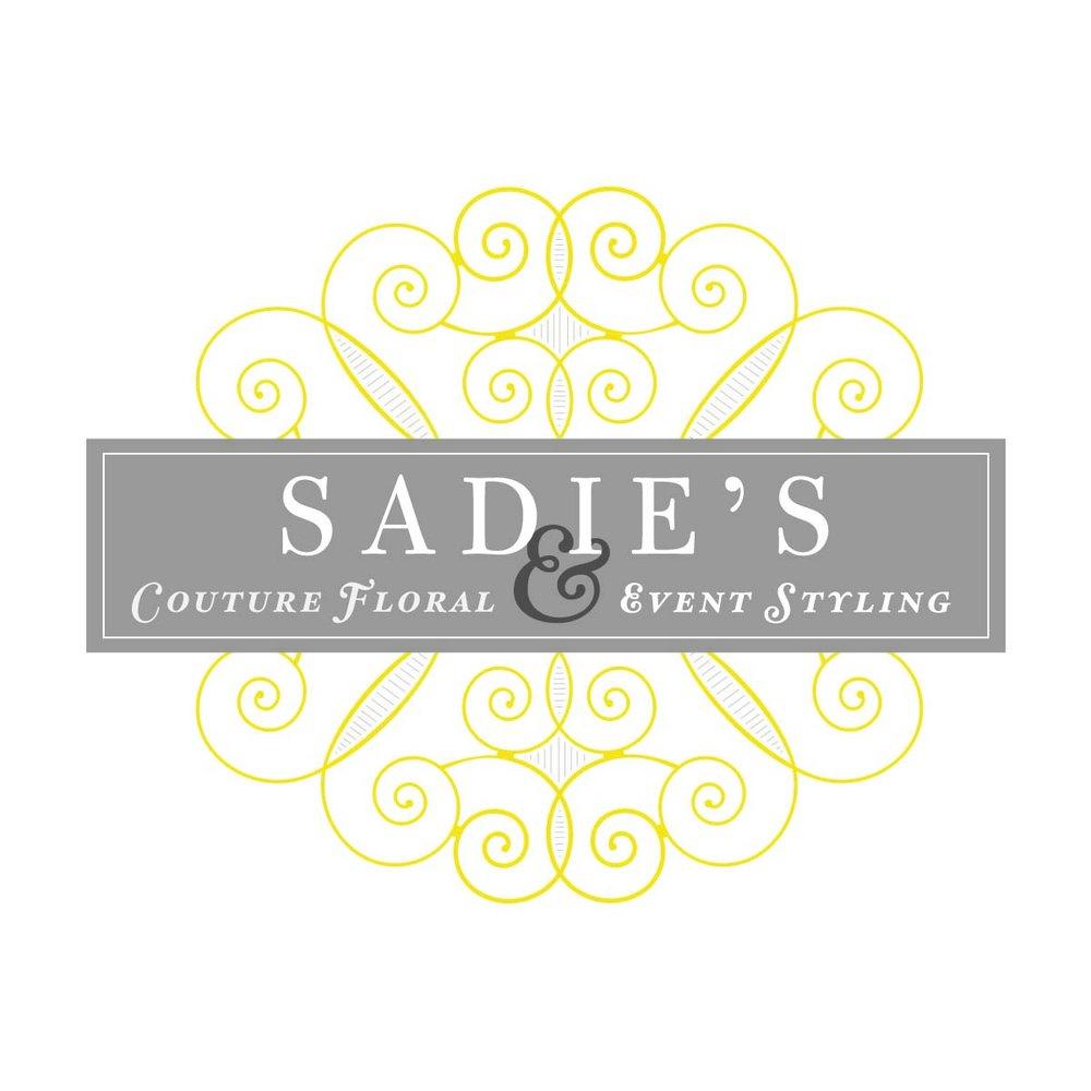 sadie logo.jpg