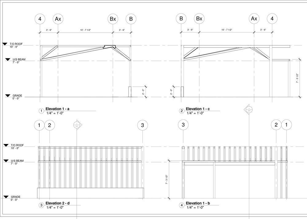carport-elevation-conventional-framing.jpg