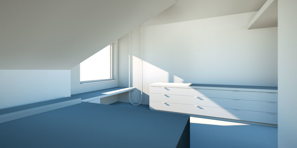 bedroom-millwork.jpg