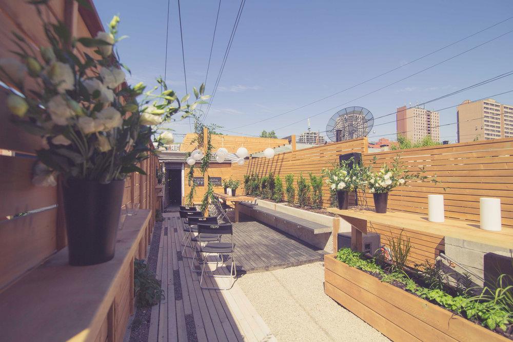 backyard-custom-paver-concrete-black-stained-deck.jpg