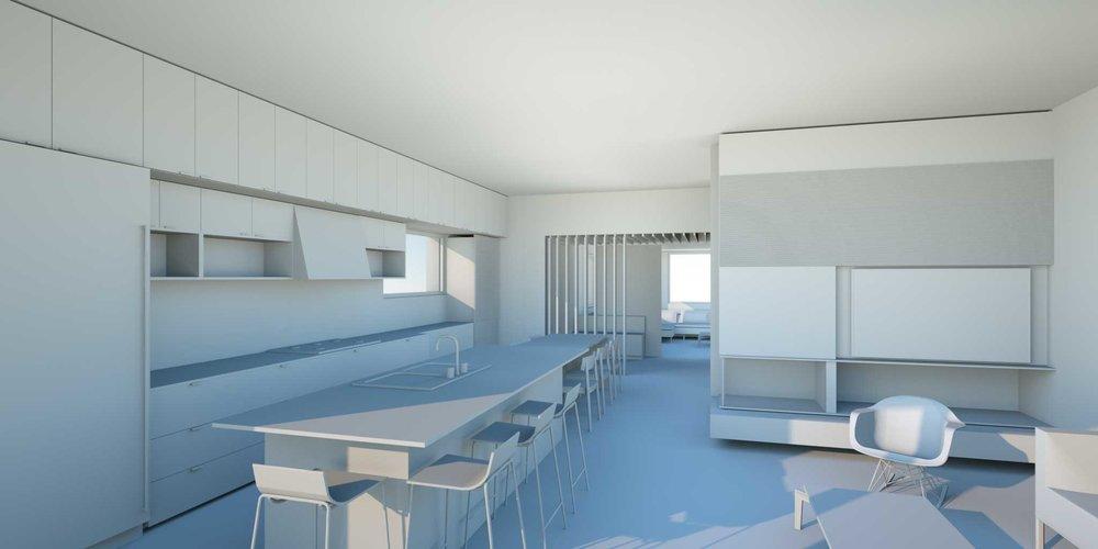 irc-renovation-toronto-bungalow-fireplace.jpg