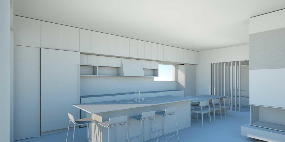 IRC-toronto-renovation-bungalow-kitchen.jpg