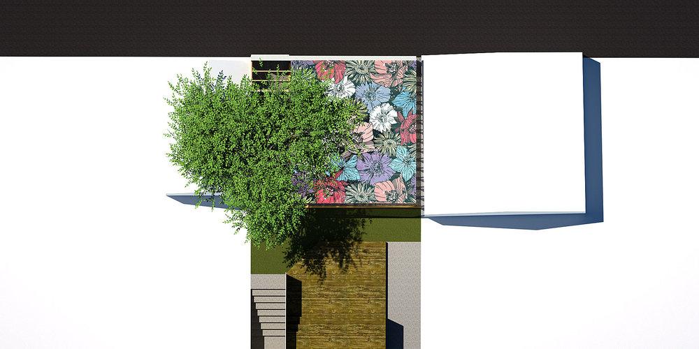 carport-flowers-framing.jpg