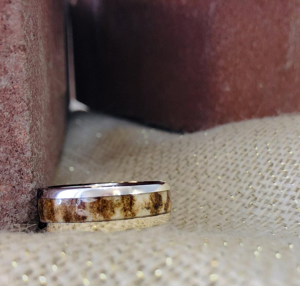 Custom Elk Ring.jpg