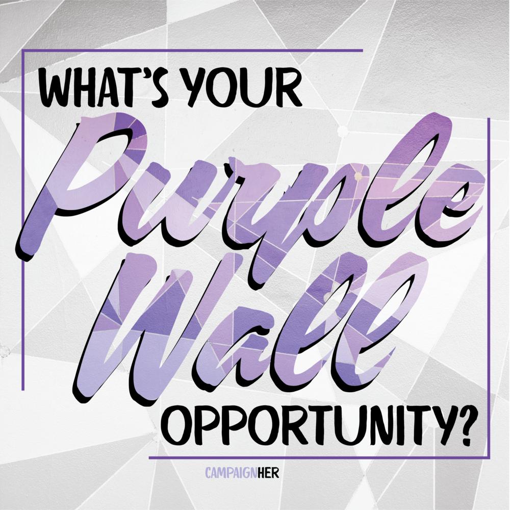 purplewall-14.png