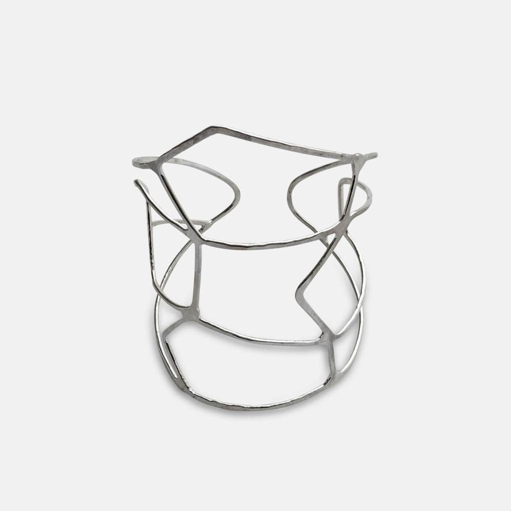 You may also like: - Amy Nordstrom Marrakech Cuff