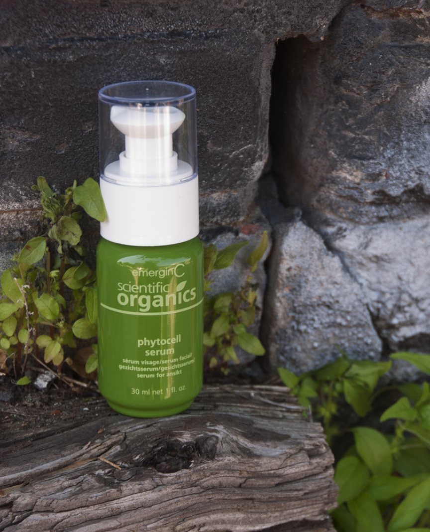 You may also like - emerginC phytocell serum