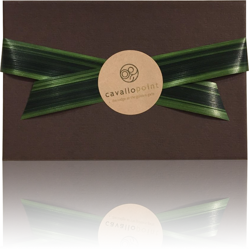 CP-Gift-Box.png