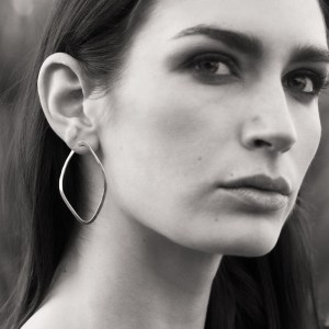 You may also like: - Amy Nordstrom Nave Earrings