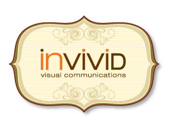 InvividVisualCommunications.jpg