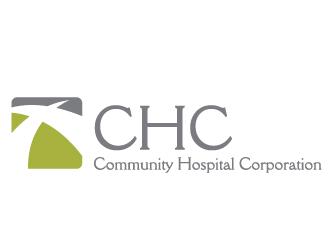 CommunityHospitalCorporation.jpg
