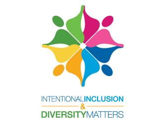 DiversityMatters.jpg